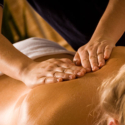 Effective Myotherapy Ballarat - Massage