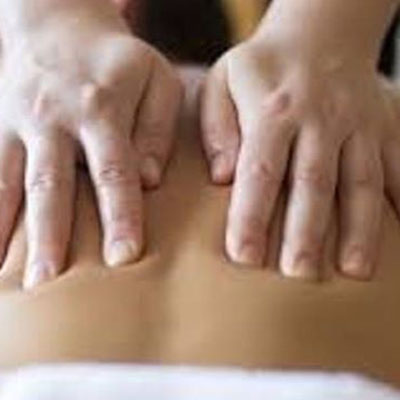 Effective Myotherapy Ballarat - Manual Lymph Drainage